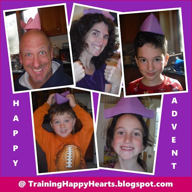 http://traininghappyhearts.blogspot.com/2015/11/why-no-shared-advent-plans-yet.html