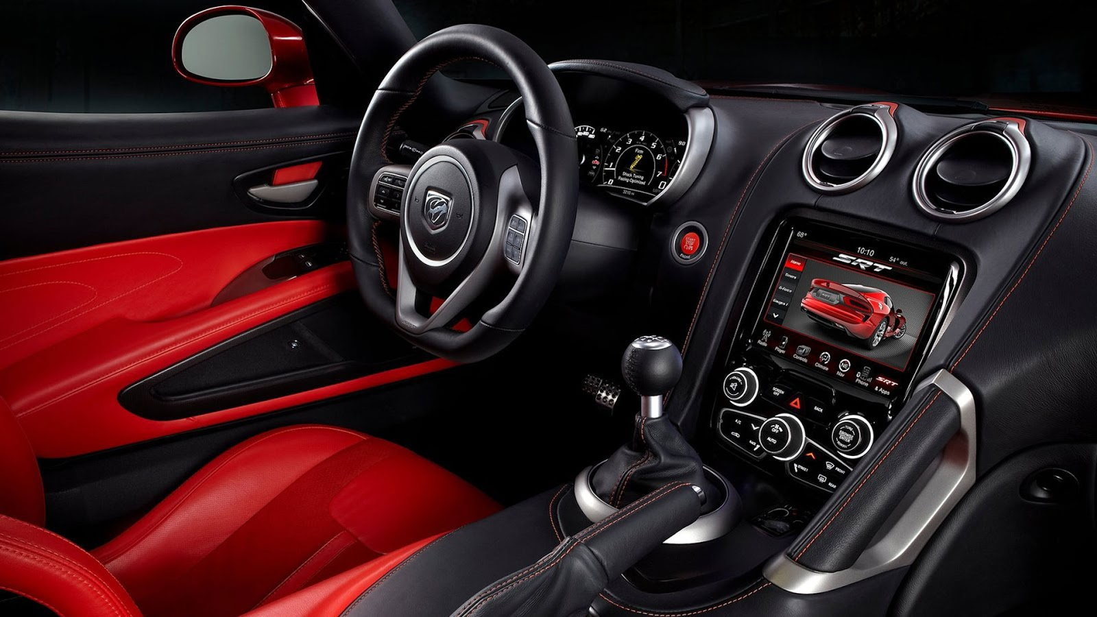 2013 dodge srt viper gts wallpapers images pictures interiors and exteriors infinity cars 2 u. Black Bedroom Furniture Sets. Home Design Ideas