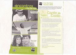 Fnac Pinheiros Canto do Conto 2009