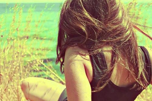 Yêu người không nên yêu | Hạnh Phúc Là Gì