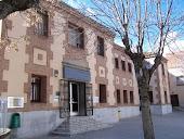 Colegio La Inmaculada