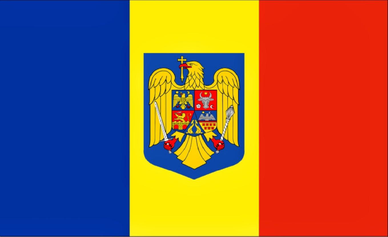 Ziua națională la politicienii români