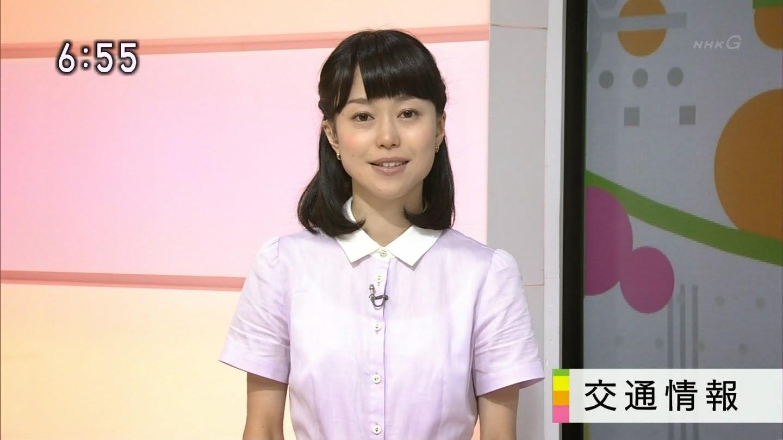 池田伸子の画像 p1_32