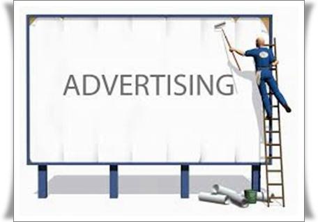 cara menulis iklan yang efektif, Cara Menulis Iklan AdWords yang Baik, cara menulis iklan yang baik, iklan text,  menulis iklan, iklan, Proses Pembuatan Iklan, membuat iklan, merancang iklan, contoh iklan, Menulis Iklan Baris, contoh iklan baris, iklan dalam media cetak, Blog Dofollow