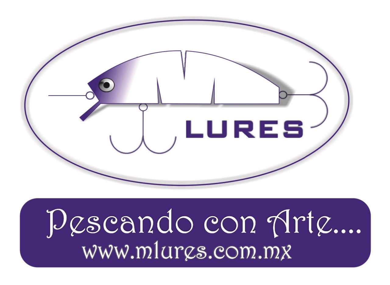 MLURES 100% MEXICANOS.