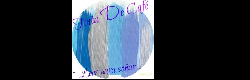Tinta De Café
