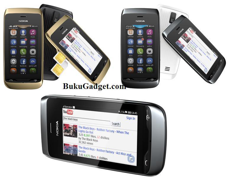 Daftar Harga Hp Handphone Blackberry Maret 2014 Baru Bekas /page/299 ...