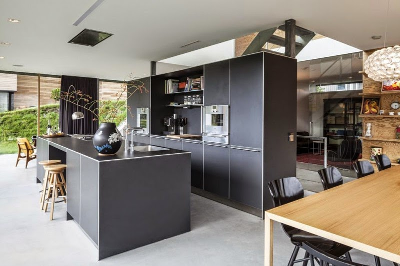 Dacon-Design-interiors-blog-villa-v-Paul-de-Ruiter-Architects