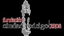 Fundacion Ciudad Rodrigo
