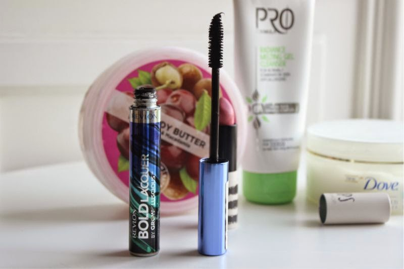 Five of the Best Budget Beauty Products to Try