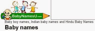 http://babynamesu.com/