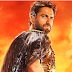 """Assista o trailer espetacular de """"Deuses do Egito"""""""