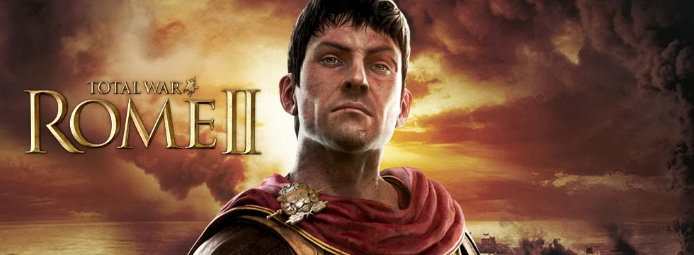 Total War Rome II Keygen