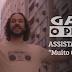 Gabriel O Pensador - Muito Orgulho, Meu Pai (Download Vídeo 2013)