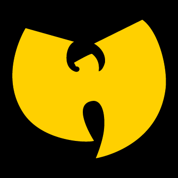 WU-TANG-LOGO.png