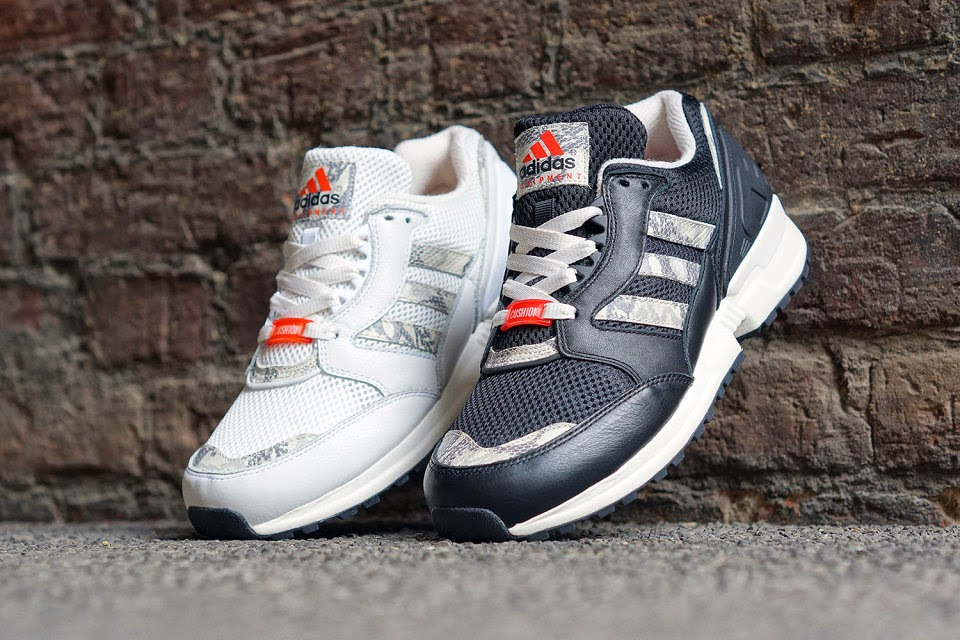 adidas 90s runner