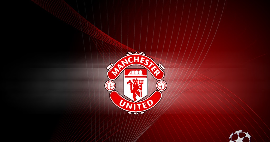 england football logos  manchester united fc logo picture