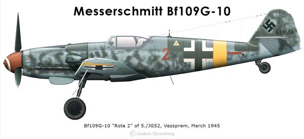 http://www.cptfarrels.com/blog/Bf109G-10_Red_2_JG52_1200.jpg