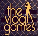 TheVlogGames