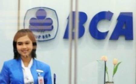 Cara Menjadi Nasabah Bank BCA