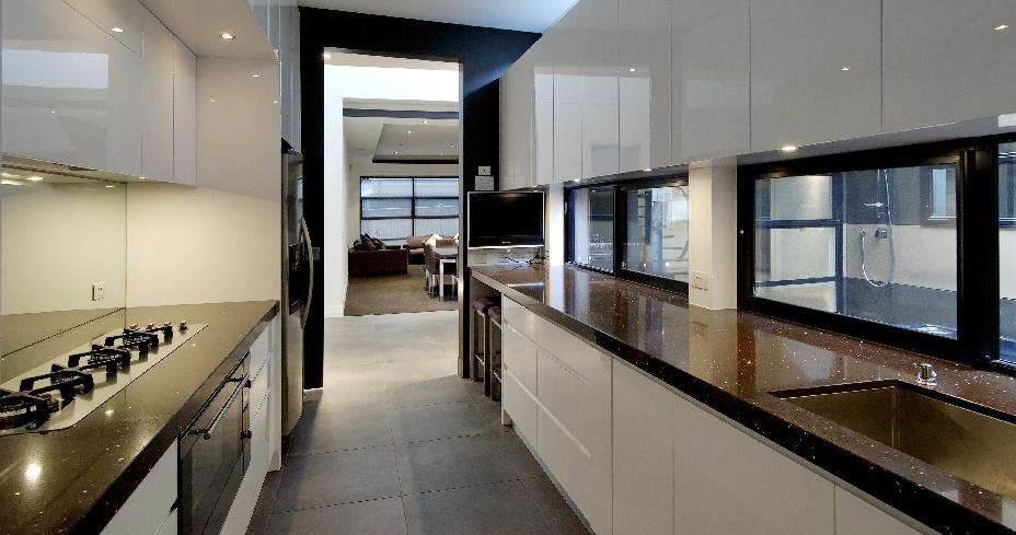 Design ville moderne ville moderne ideale design moderno - Case moderne interno ...