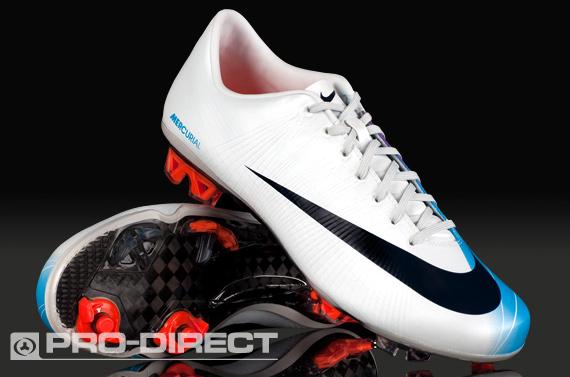 Adizero Mercurial Adidas Vapor F50 Nike Iii 8BxBn