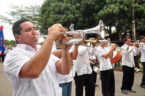 Descargar Musica De Jenni Rivera Musica Gratis additionally Haash 2 in addition Melodiapana blogspot in addition Lasalsabrava as well MaeloRuiz. on oscar de leon salsa