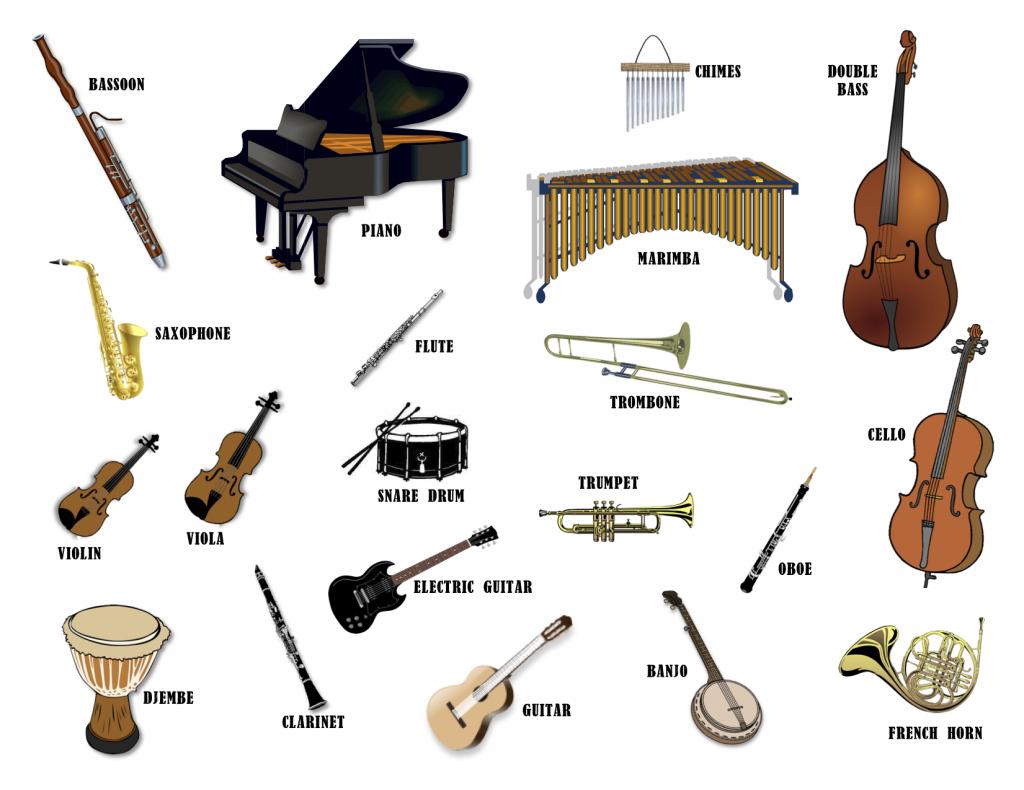 http://4.bp.blogspot.com/-Auosz9BIGOQ/UdVUhR2PnDI/AAAAAAAACJg/Sg5O6RgMjcg/s1024/Musical+Instruments5.png