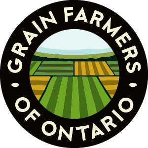 Grain Farmers of Ontario - District 7