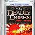 Deadly Dozen 2 Pacific Theater Game