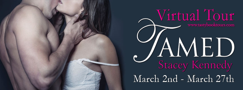 http://www.tastybooktours.com/2015/01/tamed-club-sin-5-by-stacey-kennedy.html
