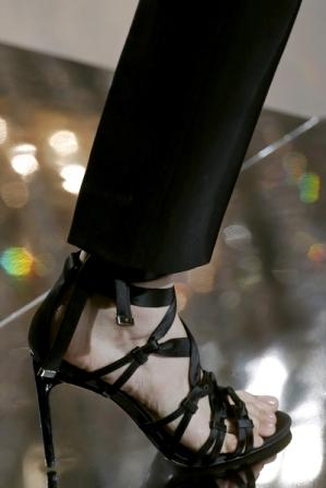 Jason-Wu-fall-winter-2013-fashion-week-new-york-el-blog-de-patricia-shoes-zapatos