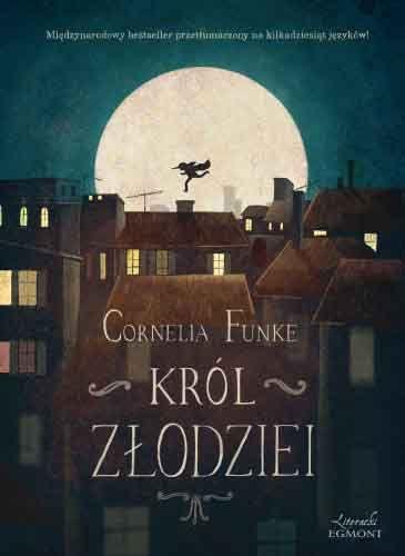 http://shczooreczek.blogspot.com/2013/07/krol-zodziei-cornelia-funke.html?q=funke