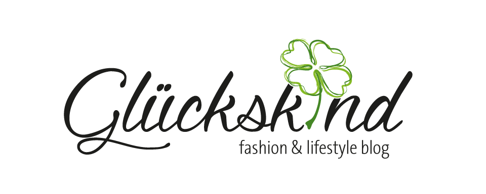 Glückskind fashion and lifestyle blog
