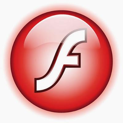 Download Adobe Flash Player 11.8.800.175 Full Version