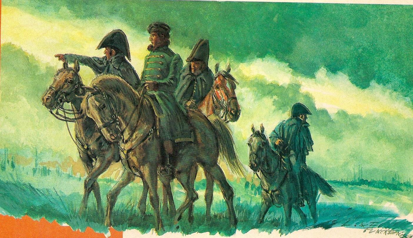 Un caballo consul historia y turismo for Que es un consul