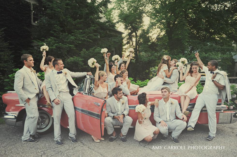 best web templates for wedding venues crazy shoes giuseppe zanotti wedding
