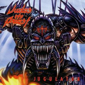 Judas Priest Studio Discography