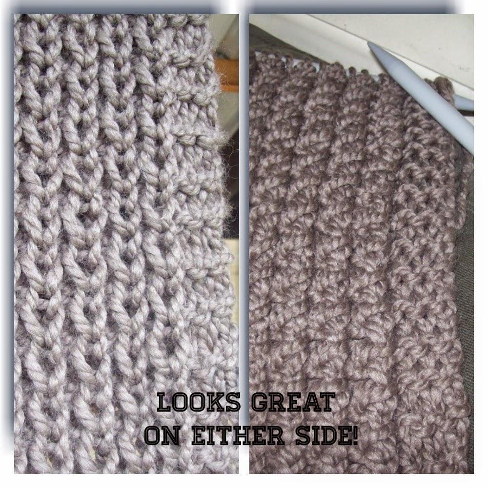 Free Crochet Scarf Patterns Australia : Cats-Rockin-Crochet, Free Crochet and Knit Patterns: KANGA ...