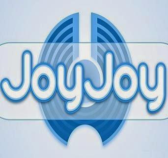 JoyJoy (APK) Download