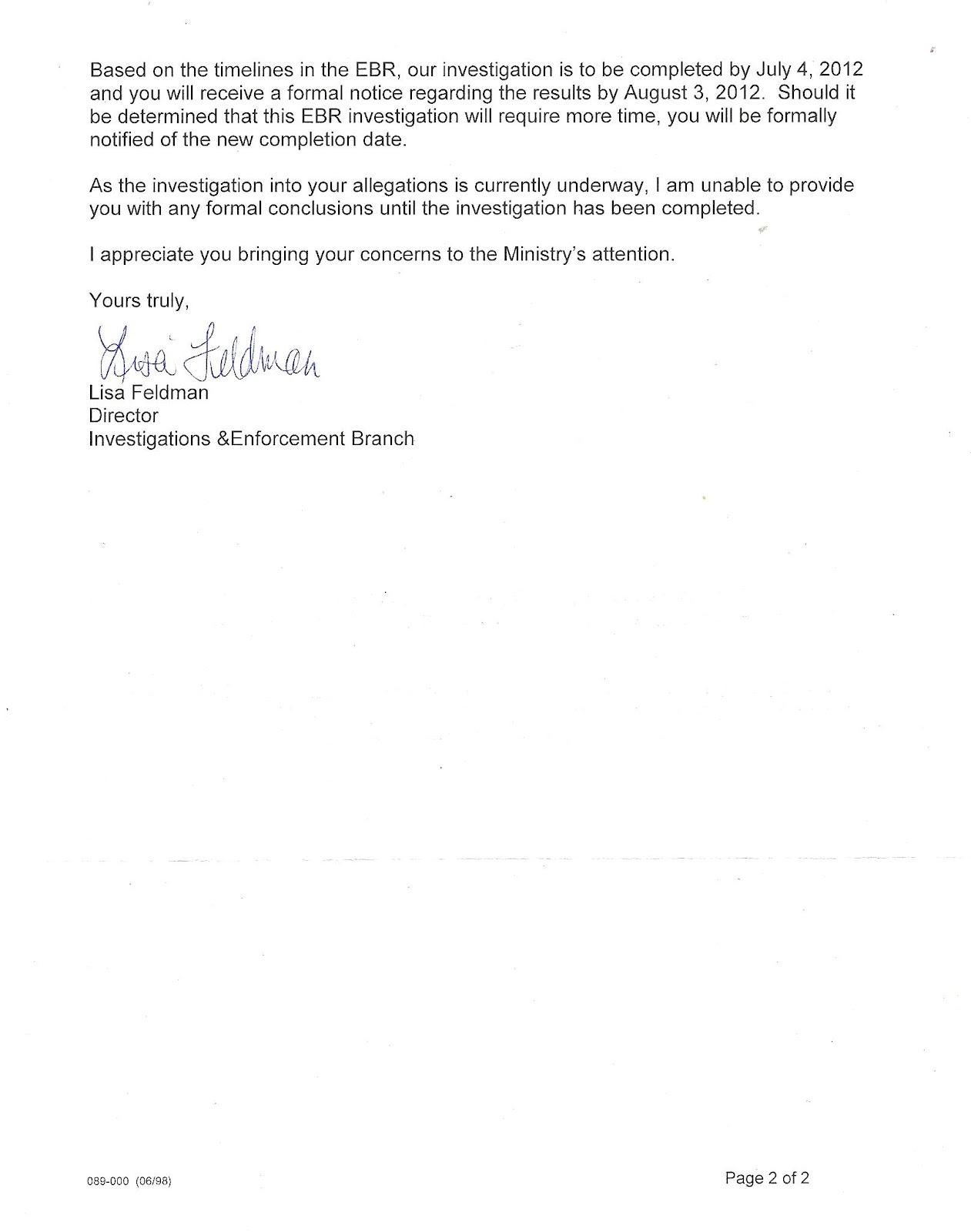 auto technician resume resume for lab technician service technician ...