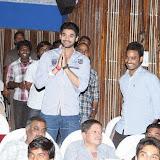 Celebs-at-Alludu-Sreenu-Movie-screening-Photos-1350