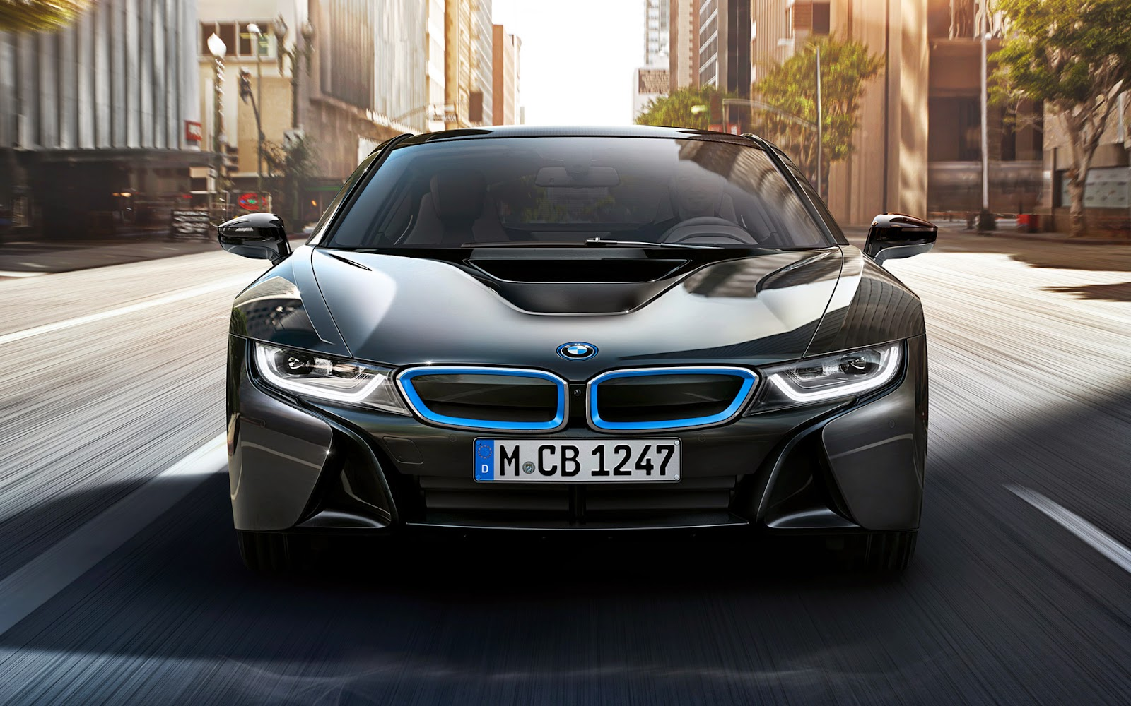 BMW%2Bi8%2Bcar