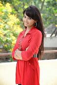 Aarushi latest Glamorous Photos-thumbnail-9