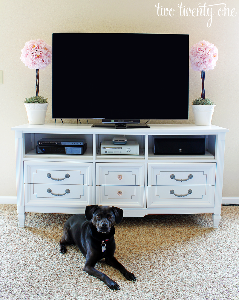Superior Bedroom Tv Stand Ideas