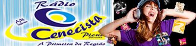 Blog Rádio Cenecista de Picui