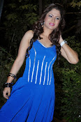 Shilpa Chakravarthy at Veta Audio Luanch-thumbnail-14