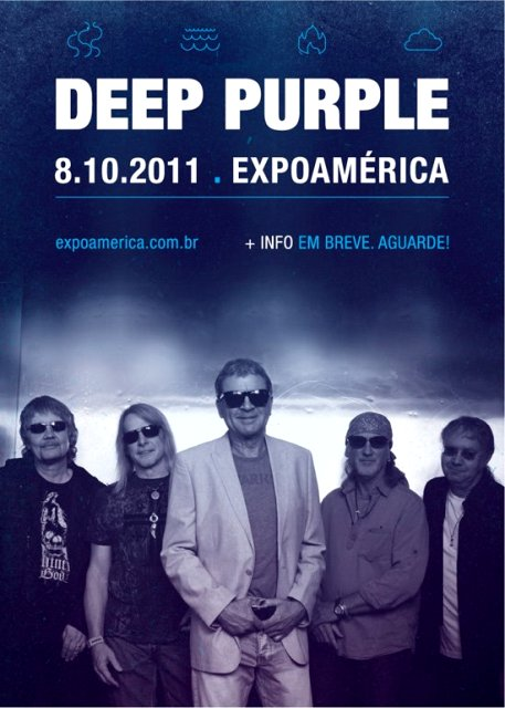 Show do Deep Purple em 08/10/11  Deep+Purple+08.10.2011+Expoamerica+Americana+www.showscampinas.com.br