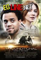 مشاهدة فيلم Unconditional