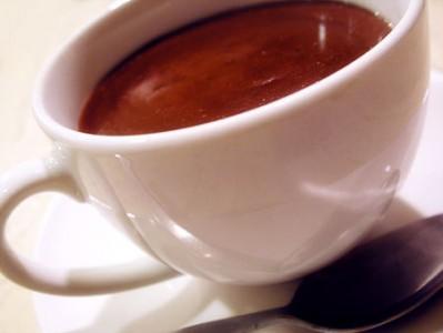 chocolate-quente-cremoso-399x300